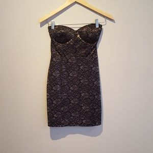 Forever 21 Dresses - Forever 21 • Stapless Dress